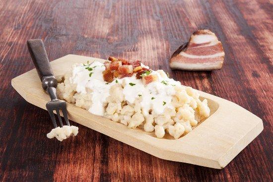 Taste Bratislava
