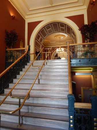 City and county building salt lake city tripadvisor - Interior solutions salt lake city ...