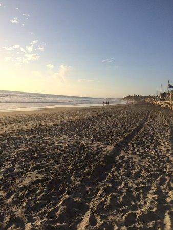 Del Mar, Californië: photo1.jpg