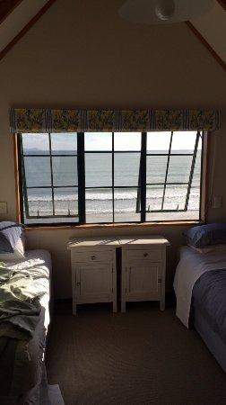 Coopers Beach, Nova Zelândia: photo1.jpg