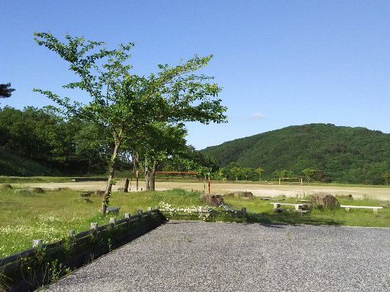 Mt. Shinnyuzan