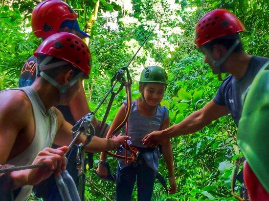 Osa Canopy Tour : photo1.jpg