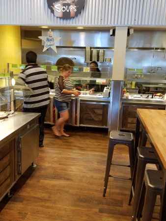 Sweet Tomatoes West Palm Beach Number