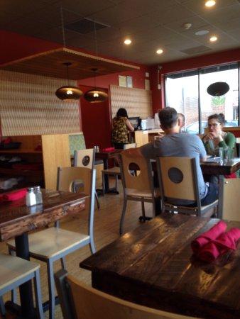 Red Lentil: photo0.jpg