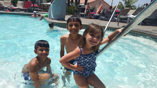 Hilton San Diego Resort & Spa: 20160626_120145_large.jpg