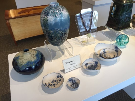 Big Island Glass Gallery 사진