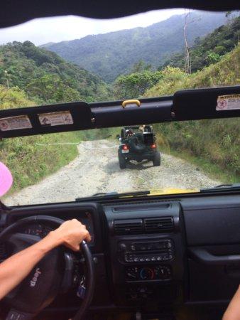 Jungle Jeep Adventure: photo1.jpg