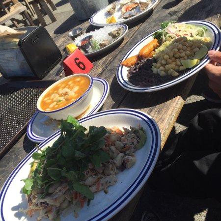 Fish Restaurant: photo0.jpg