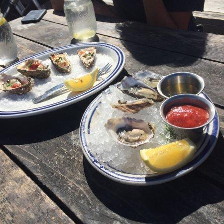 Fish Restaurant: photo1.jpg
