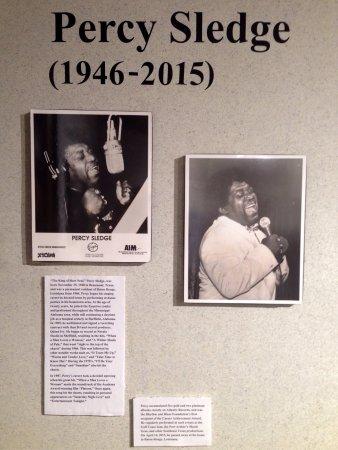 Museum of the Gulf Coast: photo4.jpg