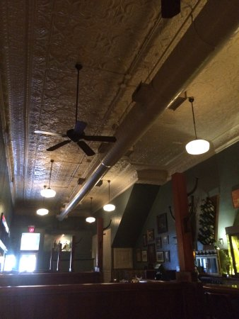 Wilder's Steakhouse Photo