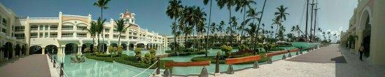 Iberostar Grand Hotel Bavaro: IMG_20160626_100449072_large.jpg
