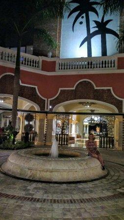 Iberostar Grand Hotel Bavaro: IMG_20160625_203625215_large.jpg