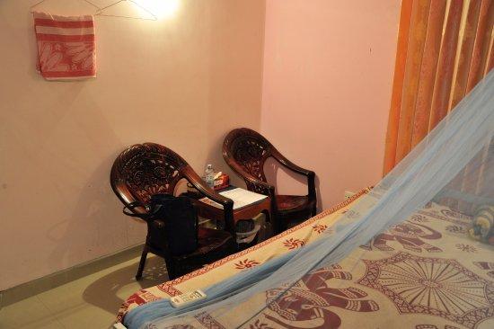 Ai Lanka Guest House