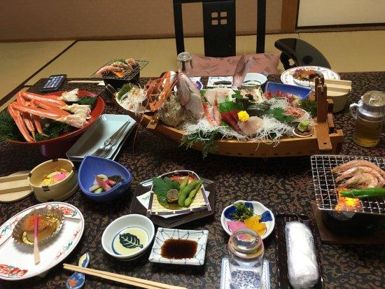 Tokiwaya : photo0.jpg