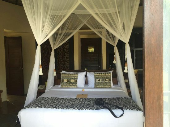 Mara River Safari Lodge: IMG-20160623-WA0013_large.jpg