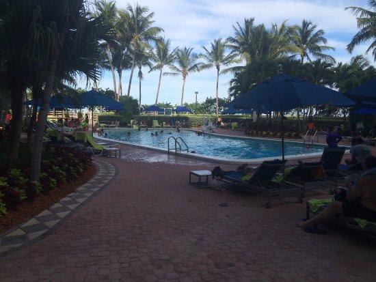 Four Points by Sheraton Miami Beach: photo1.jpg