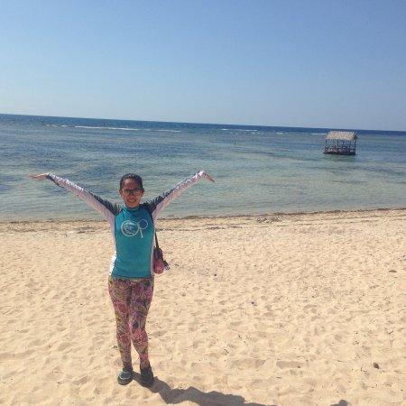 Paz Patar Beach Resort