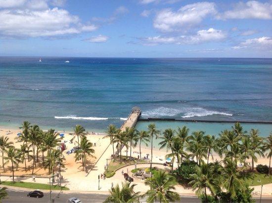 Park Shore Waikiki: photo0.jpg