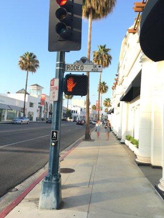 Beverly Hills, Kaliforniya: photo0.jpg