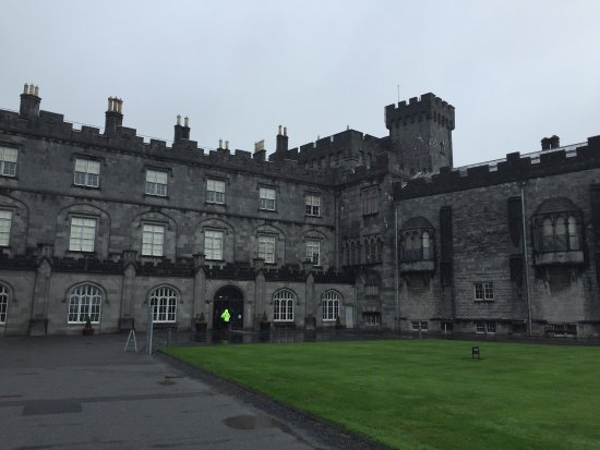 كيلكيني, أيرلندا: photo0.jpg