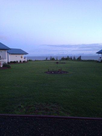 Anchor Point, Alaska: photo0.jpg