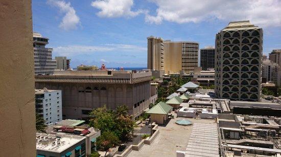 Ohana Waikiki Malia: DSC_0129_large.jpg