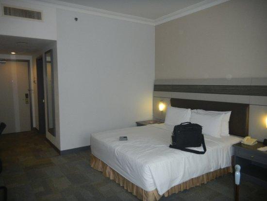 photo0 jpg picture of hotel armada petaling jaya petaling jaya rh tripadvisor com