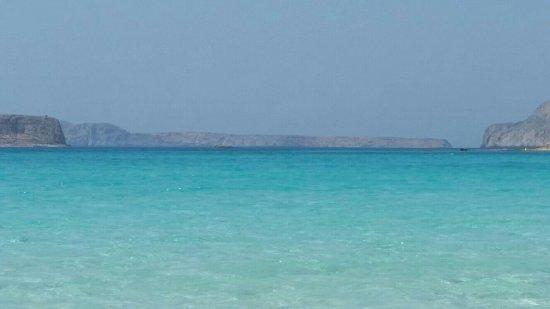 Balos Beach and Lagoon: IMG-20160624-WA0015_large.jpg