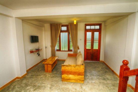 Landscape - Picture of The Tea Tree Resort, Bandarawela - Tripadvisor