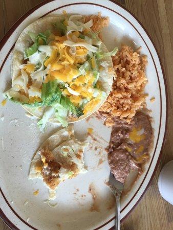 Tacos Elsinore