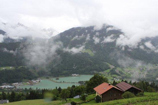 Foto de Alpes austríacos