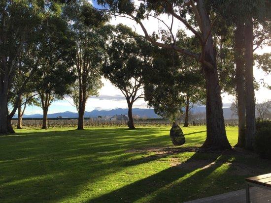 Rapaura, Nieuw-Zeeland: photo0.jpg