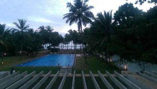 Thaproban Beach House: IMAG0049_large.jpg