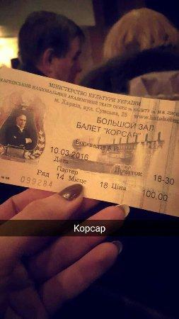 Kharkiv State Academic Opera and Ballet Theatre: Snapchat-1358974806537072318_large.jpg