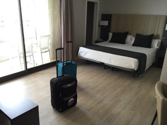 Hotel Cimbel: photo0.jpg