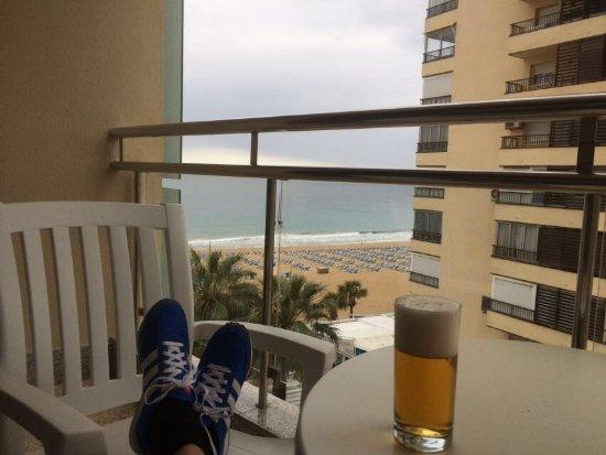 Hotel Cimbel: photo1.jpg
