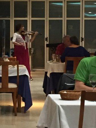 Hotel Cimbel: photo2.jpg