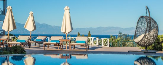 Photo of Colonides Beach Hotel Koroni