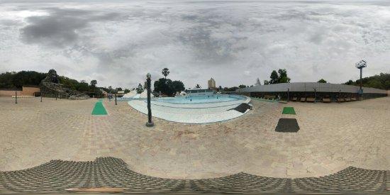 Suraj Water Park: PANO_20160618_134622_large.jpg