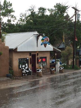 Arroyo Seco, NM: photo0.jpg