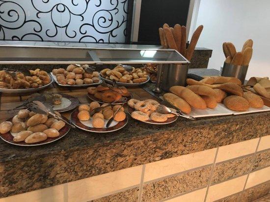 Foto de Hotel Riu Naiboa