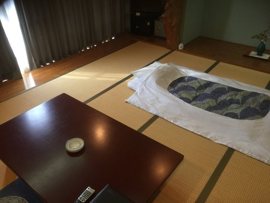 Royal Hills Kisarazu View Hotel: photo0.jpg