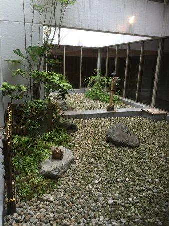 Royal Hills Kisarazu View Hotel: photo3.jpg