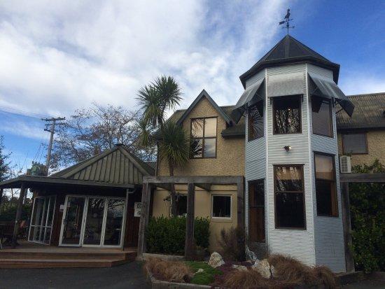 Upper Moutere, Yeni Zelanda: photo0.jpg