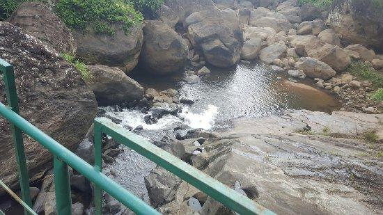 Kaivalyam Retreat: 20160626_103147_large.jpg