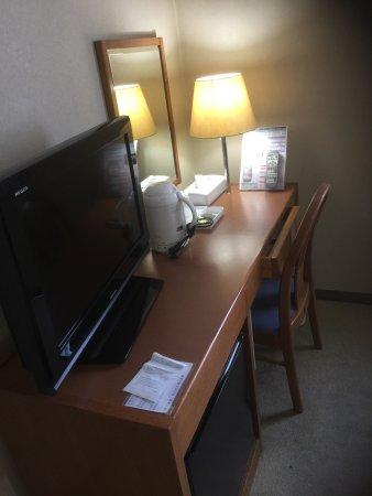 Hotel Rich Time: photo1.jpg