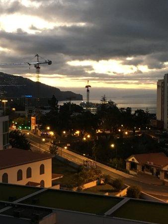 Enotel Quinta do Sol Foto