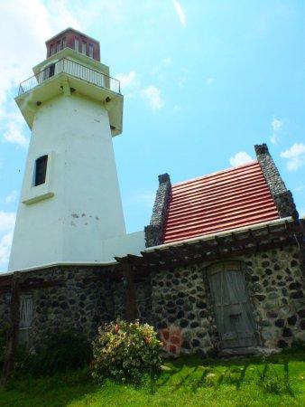 Mahatao, Philippinen: Beautiful!