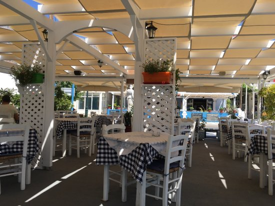 Gregory's Taverna: photo0.jpg